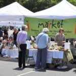 Kittery Community Market @10 Shapleigh Rd. Kittery ME